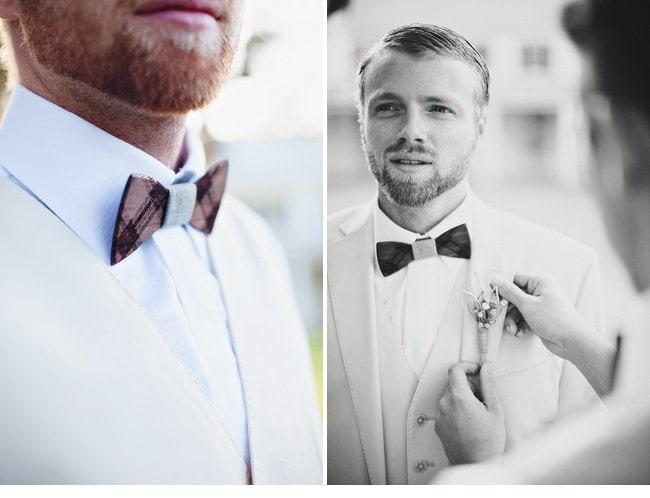 great gatsby wedding inspiration 0023a