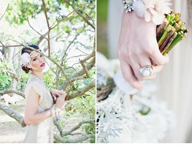 great gatsby wedding inspiration 0024