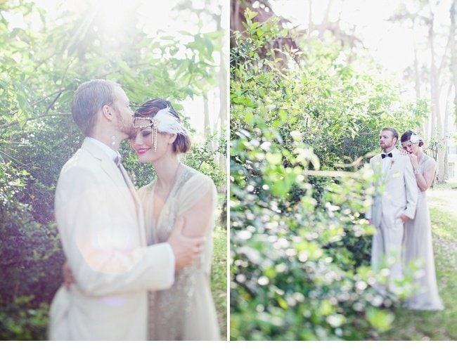 great gatsby wedding inspiration 0025