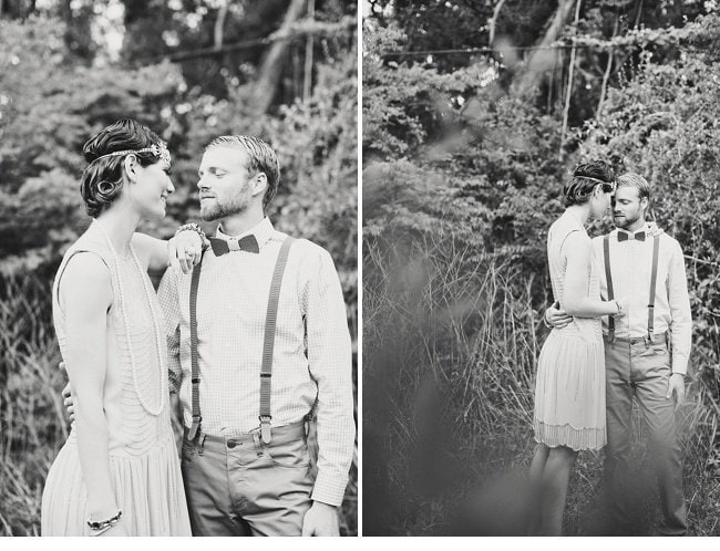 great gatsby wedding inspiration 0040