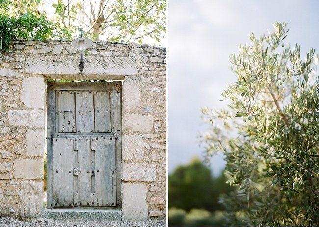 lala lucas-provence wedding inspiration 0002