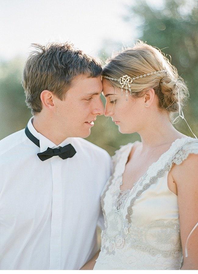 lala lucas-provence wedding inspiration 0007