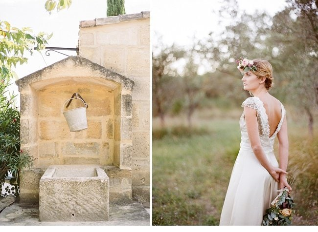 lala lucas-provence wedding inspiration 0008