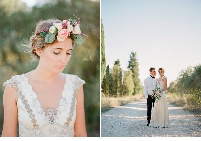 lala lucas-provence wedding inspiration 0009