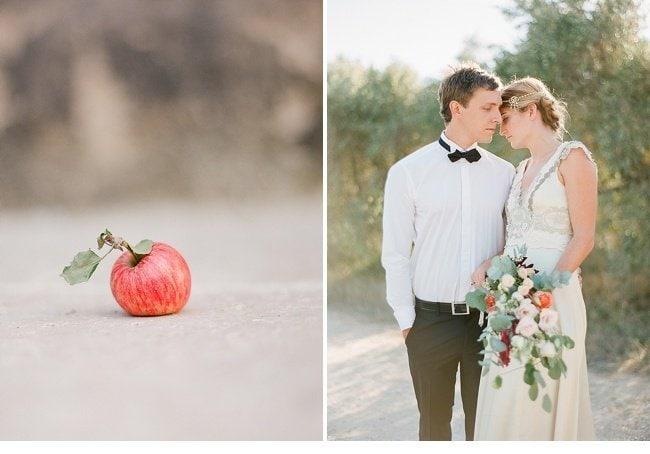 lala lucas-provence wedding inspiration 0010