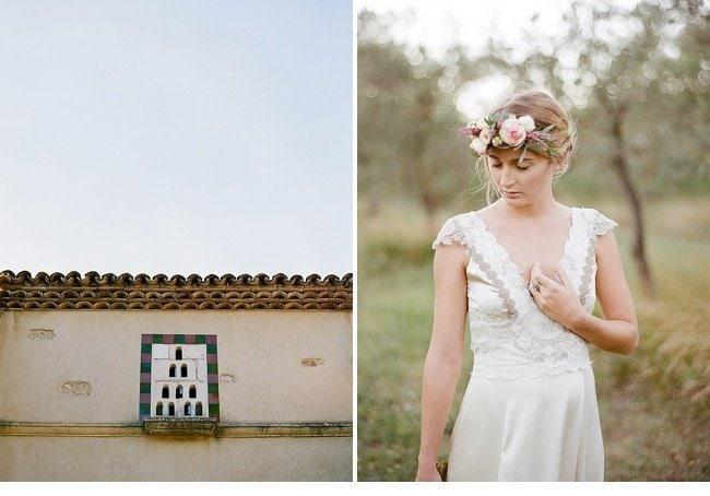 lala lucas-provence wedding inspiration 0012