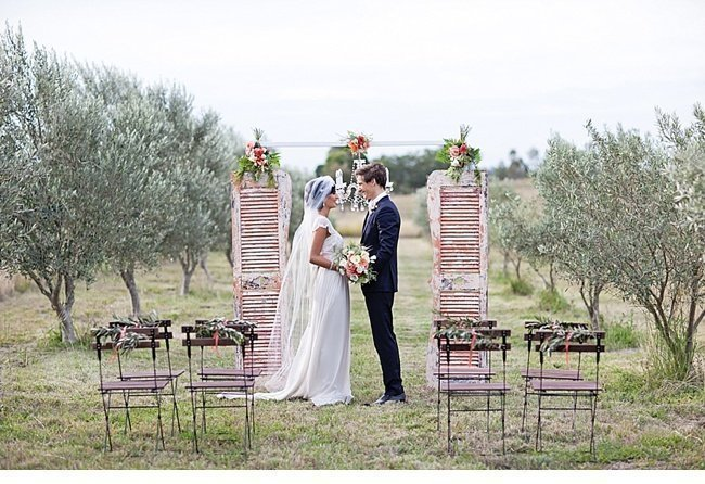 olive grove hochzeit olivenhain 0018
