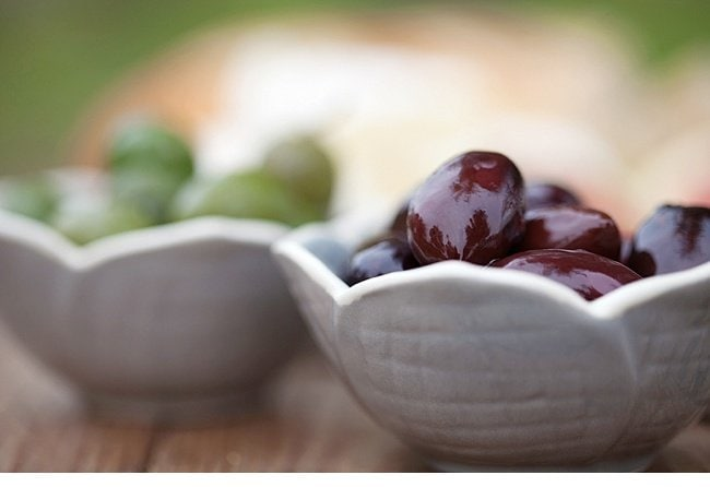 olive grove hochzeit olivenhain 0028