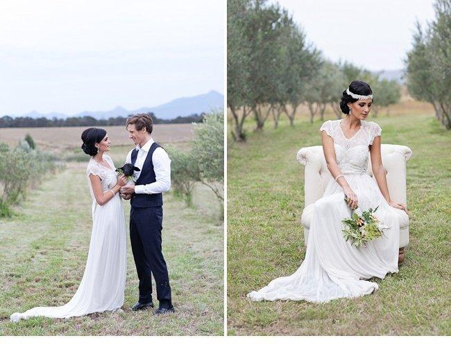 olive grove hochzeit olivenhain 0035