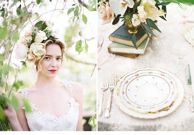 springtime bridal fruehlingsinspirationen 0007