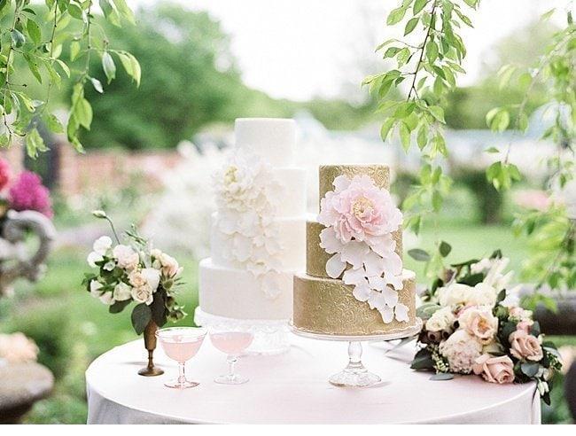 springtime bridal fruehlingsinspirationen 0008