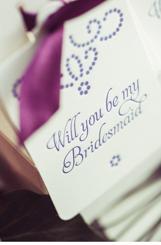 teaparty bridesmaids brautjungfern 0009