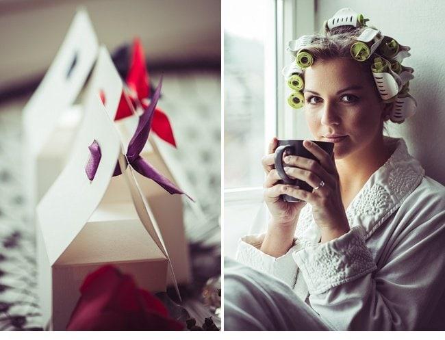teaparty bridesmaids brautjungfern 0010