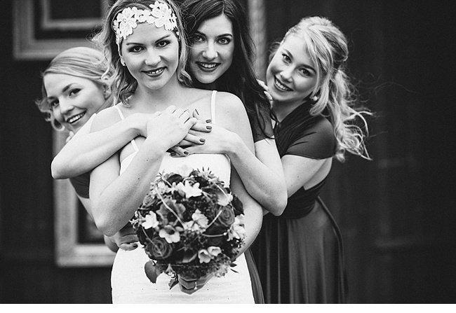 teaparty bridesmaids brautjungfern 0036