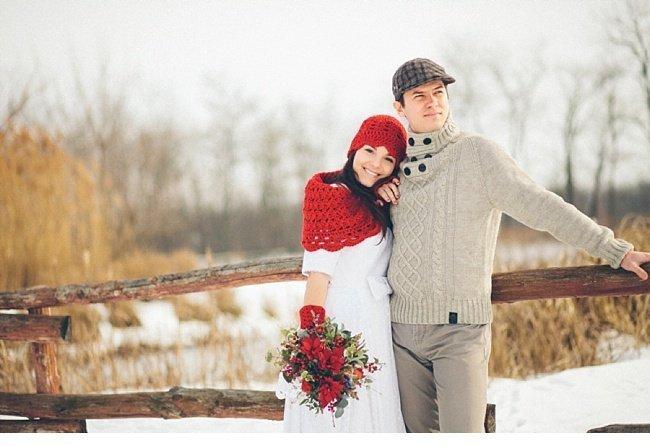 winterwedding winterhochzeit 0005