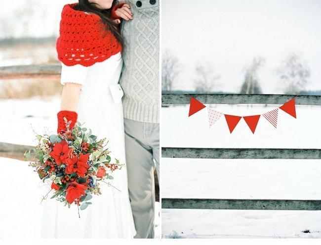 winterwedding winterhochzeit 0010