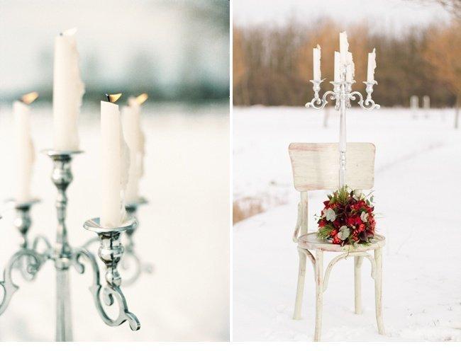 winterwedding winterhochzeit 0017