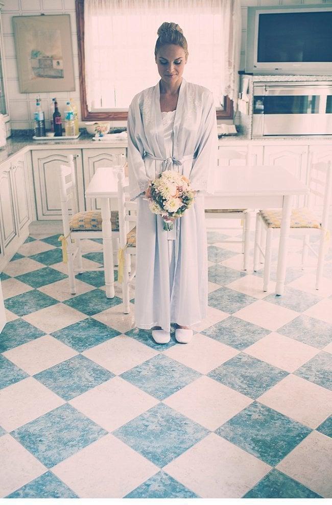 marian toni wedding mallorca 0001