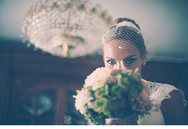 marian toni wedding mallorca 0003
