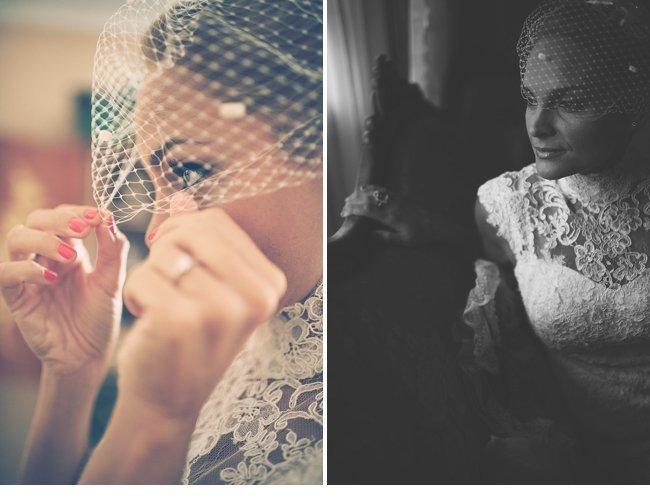 marian toni wedding mallorca 0004