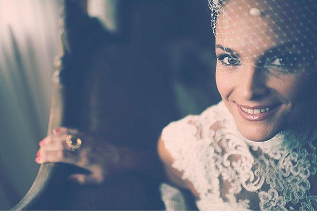 marian toni wedding mallorca 0005