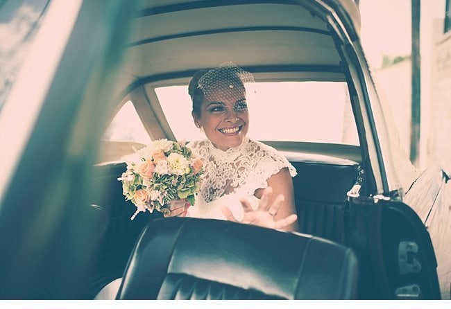 marian toni wedding mallorca 0006