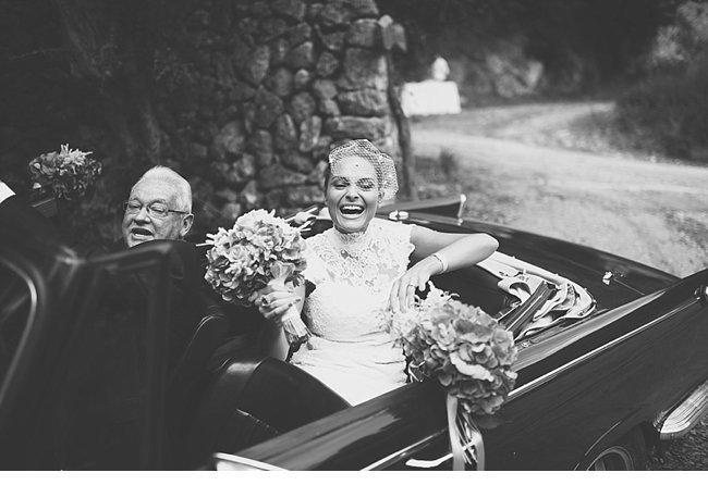 marian toni wedding mallorca 0007