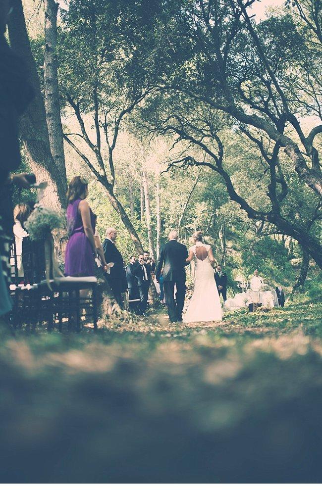 marian toni wedding mallorca 0008