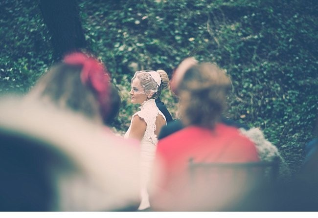 marian toni wedding mallorca 0009