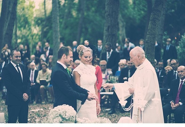 marian toni wedding mallorca 0011