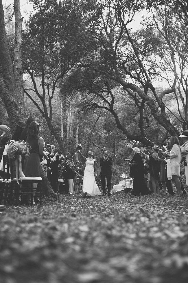 marian toni wedding mallorca 0012