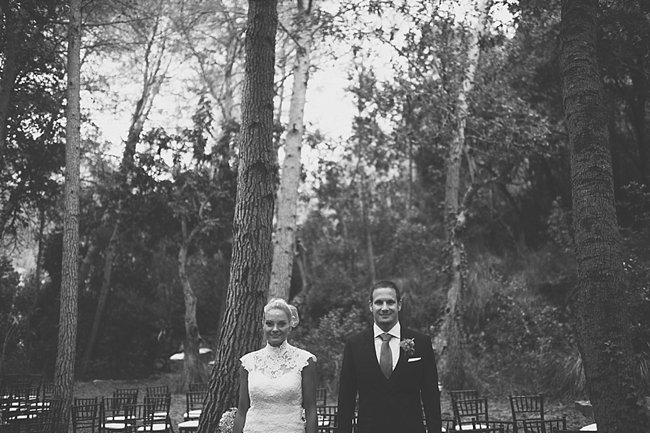 marian toni wedding mallorca 0015