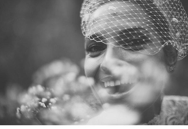 marian toni wedding mallorca 0016