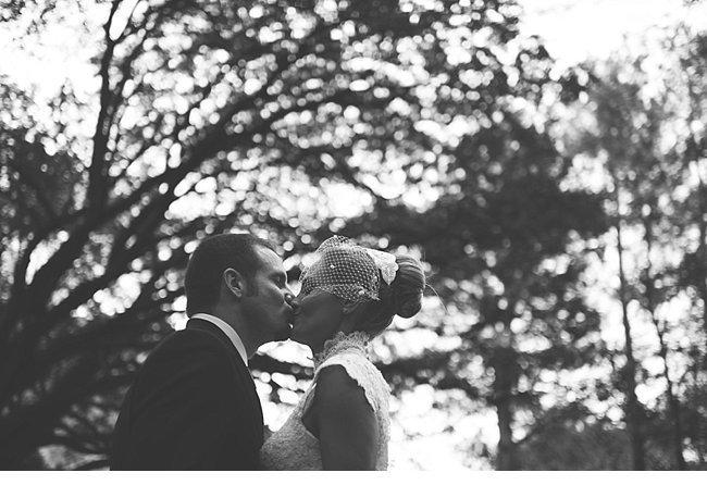 marian toni wedding mallorca 0017