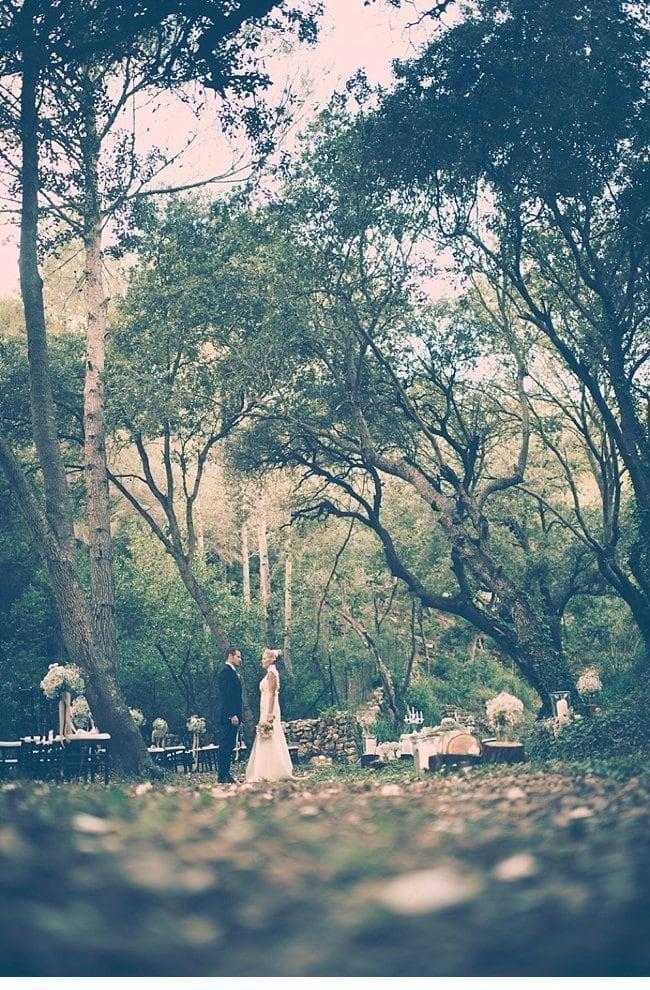 marian toni wedding mallorca 0018