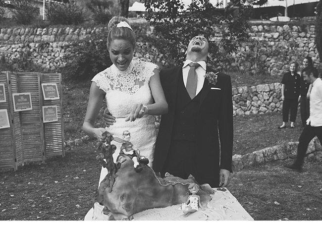 marian toni wedding mallorca 0020