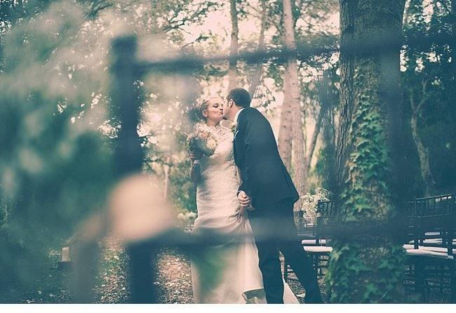 marian toni wedding mallorca 0023