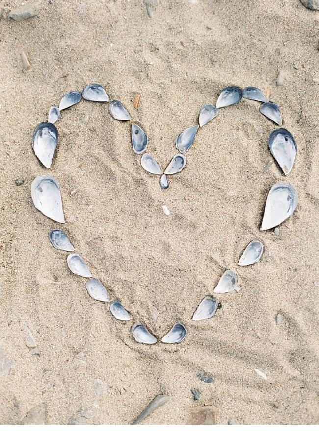beach elopement inspiration 0001