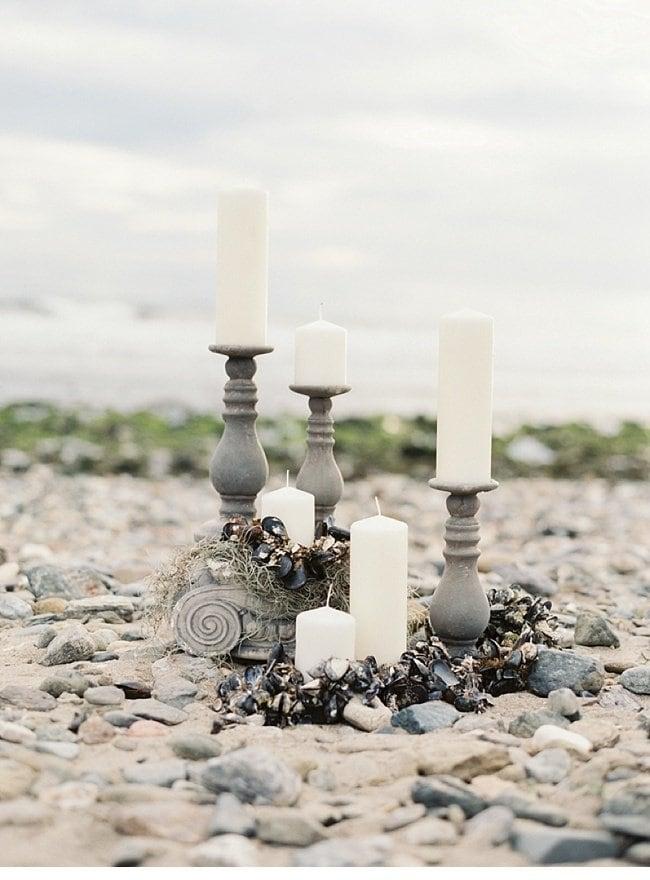 beach elopement inspiration 0003