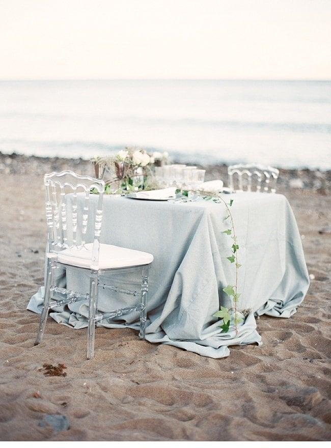 beach elopement inspiration 0006