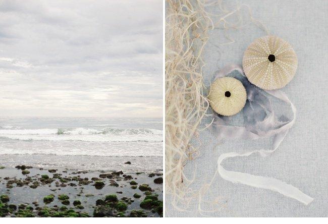 beach elopement inspiration 0015
