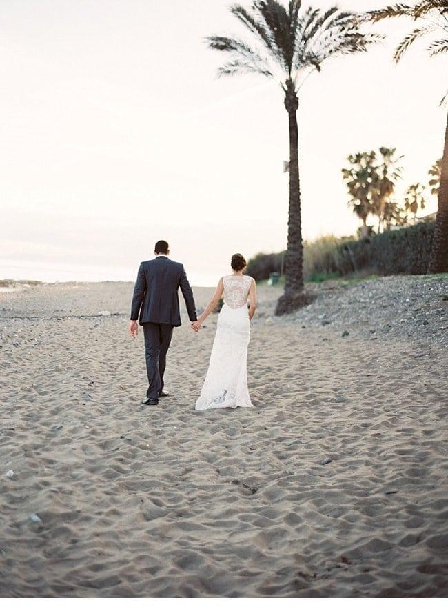 beach elopement inspiration 0024