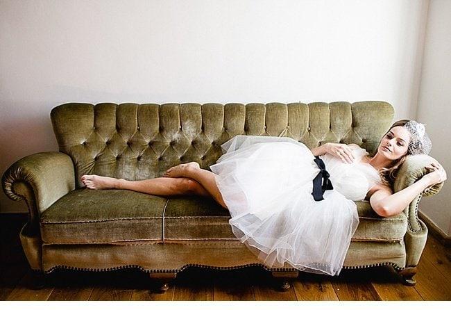 brautkleidshooting-bridal dress 0005a