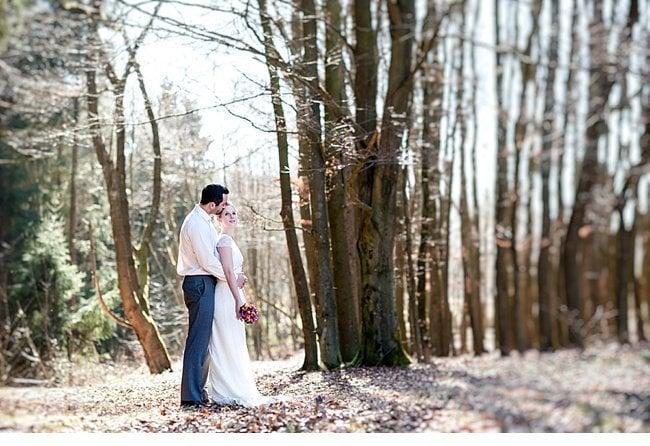 brautkleidshooting-bridal dress 0014