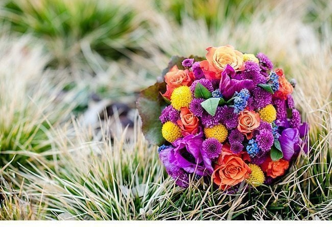 brautkleidshooting-bridal dress 0016a