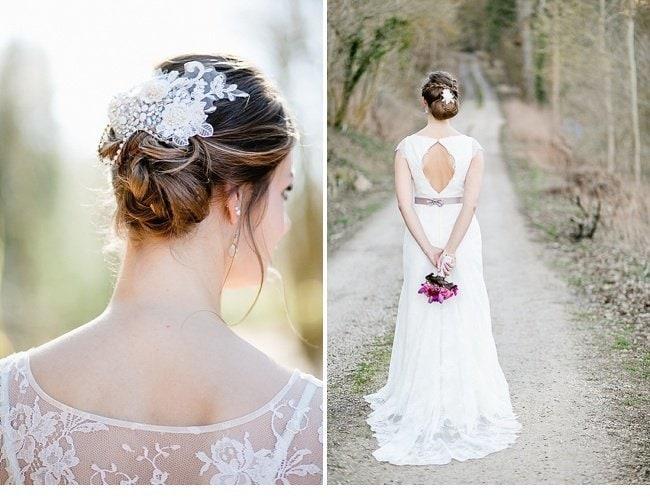 brautkleidshooting-bridal dress 0020