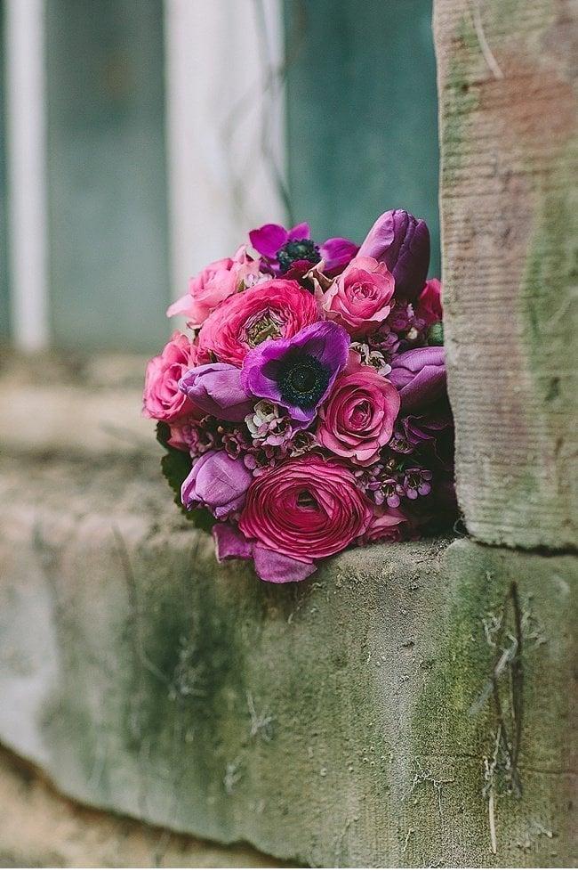brautkleidshooting-bridal dress 0024