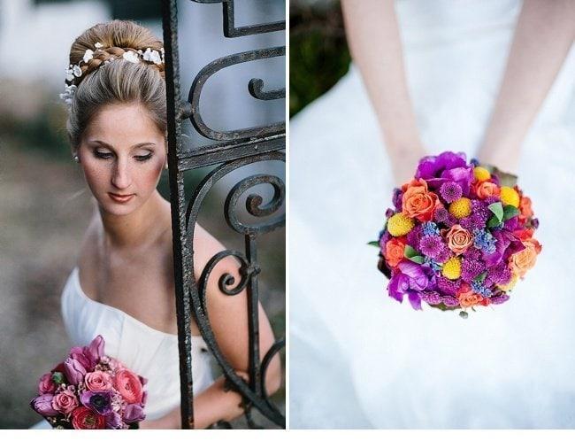 brautkleidshooting-bridal dress 0040