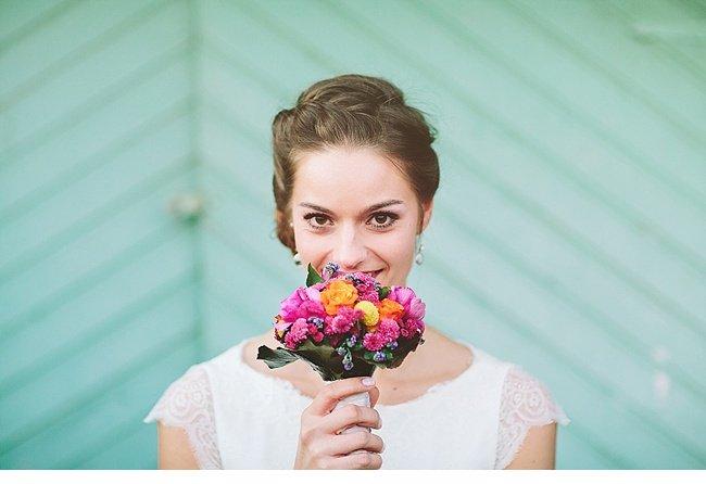 brautkleidshooting-bridal dress 0044