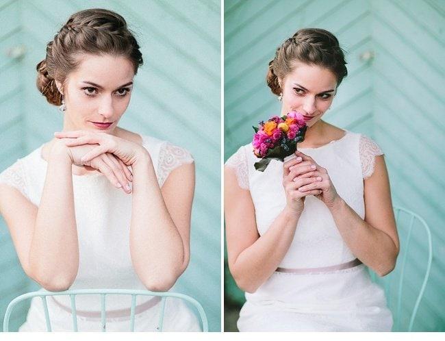 brautkleidshooting-bridal dress 0045